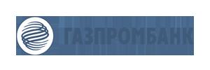 Газпромбанк — коммерческий банк