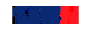 «ВТБ» — международная финансовая группа